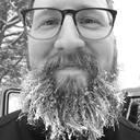 Brian Tetrault avatar