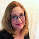 Sue avatar