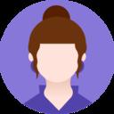Umut avatar