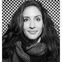 Stephanie Moran avatar