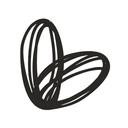 Podpora Atelier.cz avatar