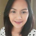 Amira Cardona avatar