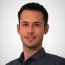 Mathieu Déjean avatar