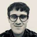 Matthew Boyd avatar