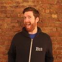 Ian Holohan avatar