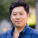 Cameron Cheng avatar