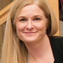 Molly Stamos avatar