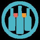 LibDib avatar