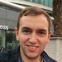 Luke Wakefield avatar