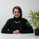 Eva Voracova avatar
