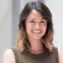 Sarah Diamond avatar