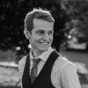 Daniel Shoch avatar
