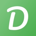 Dailymealz avatar