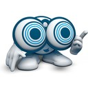 Mesma avatar