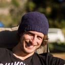 Mic De Marco avatar