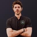 Jesús Márquez avatar