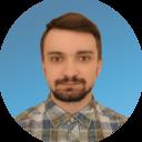Владимир Санкин avatar