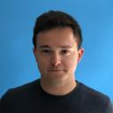 Martin Sanderson avatar