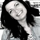 Carolin Gonschorrek avatar