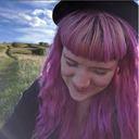 alyssa mcmurry avatar
