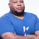 Rofeal Daniels avatar