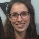Isabel Gomes avatar