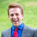 Jake Tacher avatar