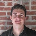 Sam Duvall avatar
