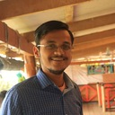 Sumangal Vinjamuri avatar