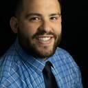 Jordan Hernandez avatar
