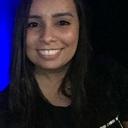 Cristina Santos avatar
