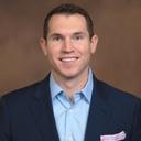 Josh Witmer avatar