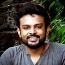 Pranav Revankar avatar