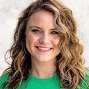Caroline Mitchell avatar