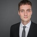 Thomas Balbach avatar