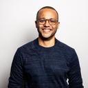 Andrew Dalamba avatar