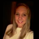Carly Slovenec avatar