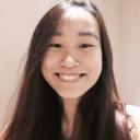 Lim Ying Ying avatar