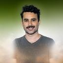 Joe Ahearn avatar