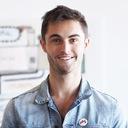 Ash Davies avatar
