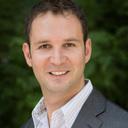 Geoff Lilienfeld avatar