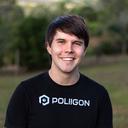 Andrew Price avatar