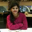 Gowri avatar