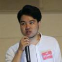 Junbeom Kim avatar