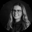 Ashleigh Donaghy-Bell avatar