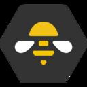 SocialBee avatar