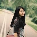 Quynh Hoang avatar