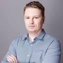 Eugene Barkov avatar