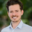 Brendon Halvorsen avatar