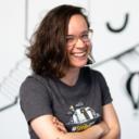 Kirsten Burkard avatar